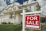 01_house-sale